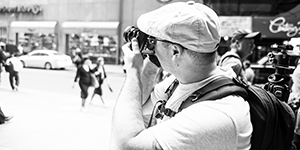 New Jersey Photographer