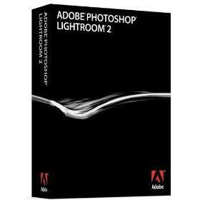 Considering Adobe Lightroom? Now is the time!