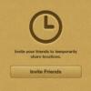 iphone-temp-find-friends