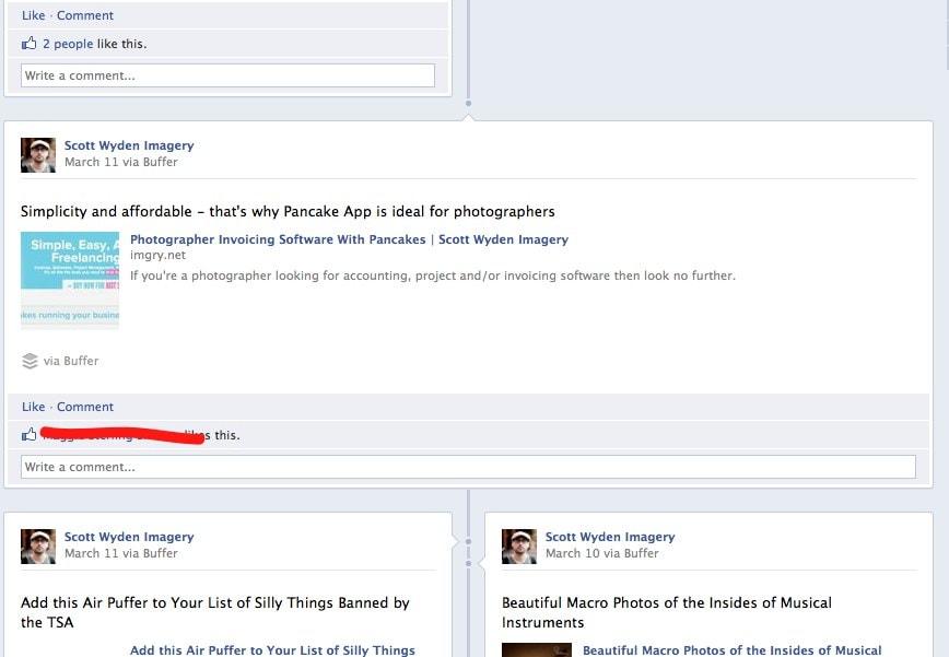 facebook-timeline-highlight