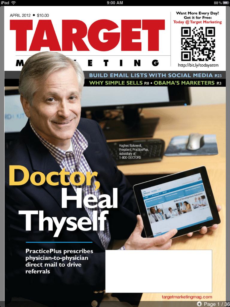 tarket-marketing-cover