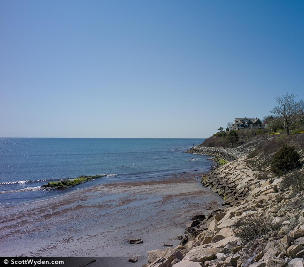 newport-cliff-walk