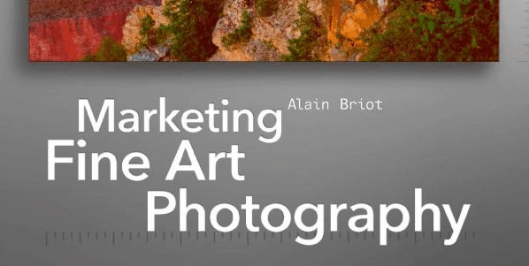 fine-art-photography-business