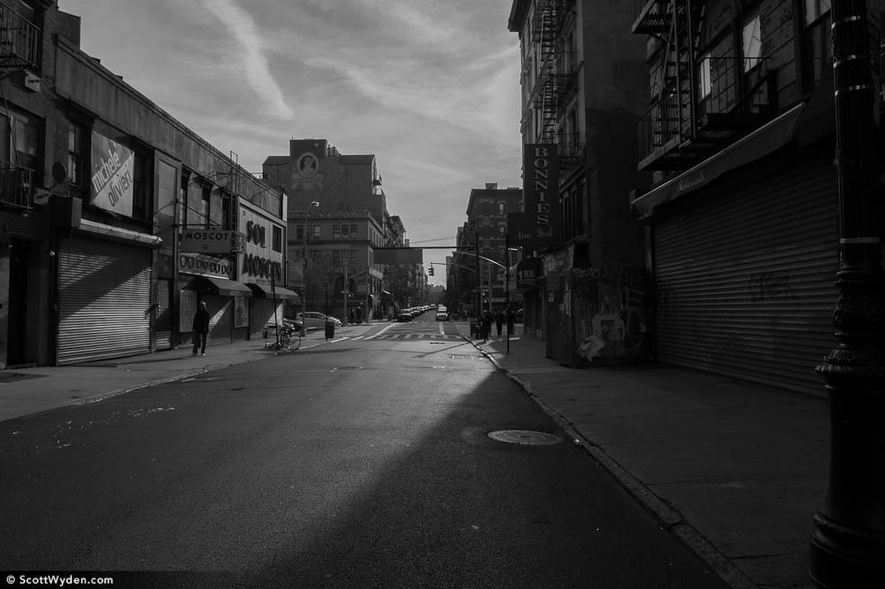 shadow-brooklyn