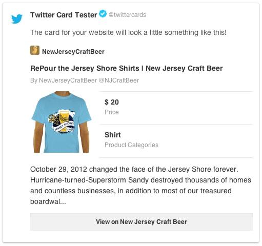 njcb-twitter-card-shirt