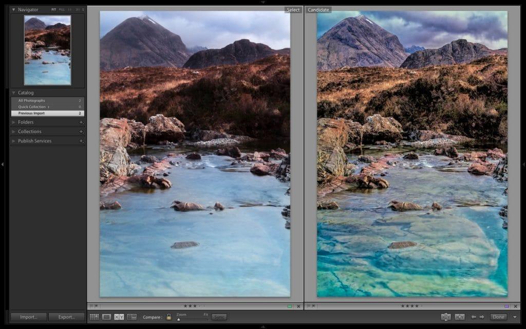photo-critique-landscape-punch