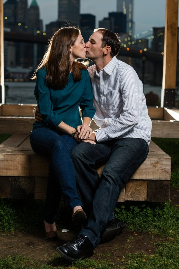 engagement-photographs-lighting-new-jersey