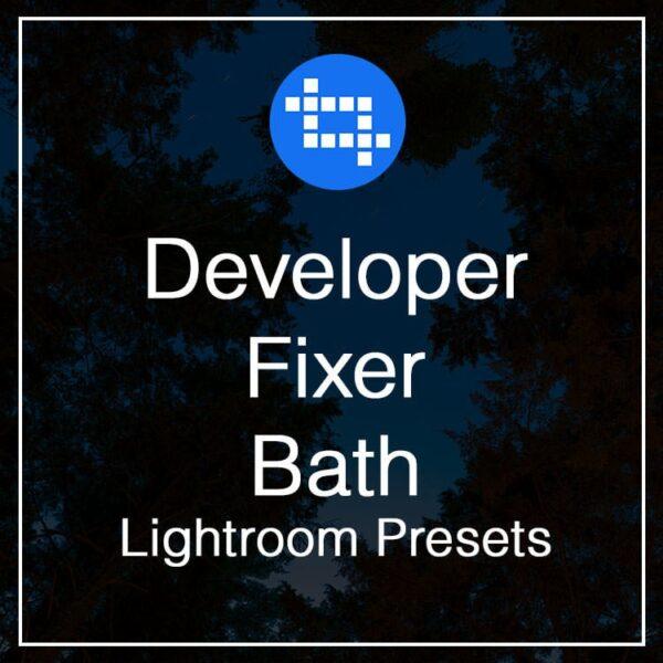 developer-bath-fixer