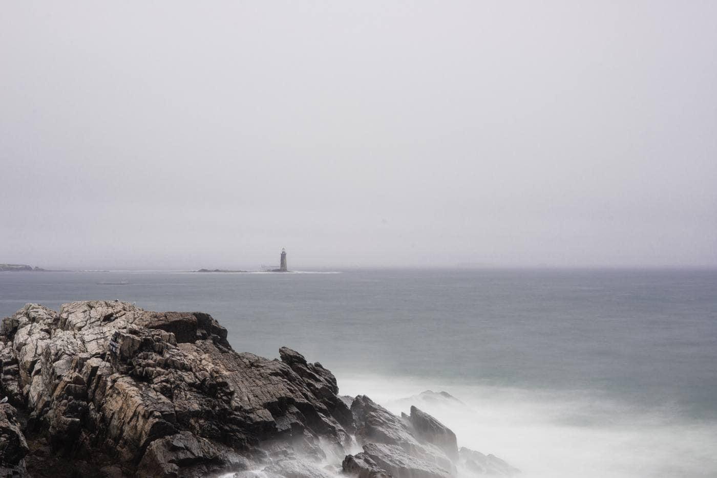 foggy-days