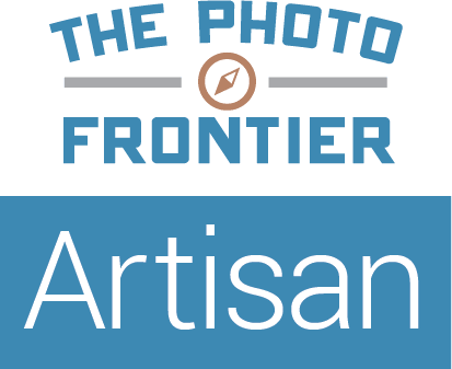The Photo Frontier