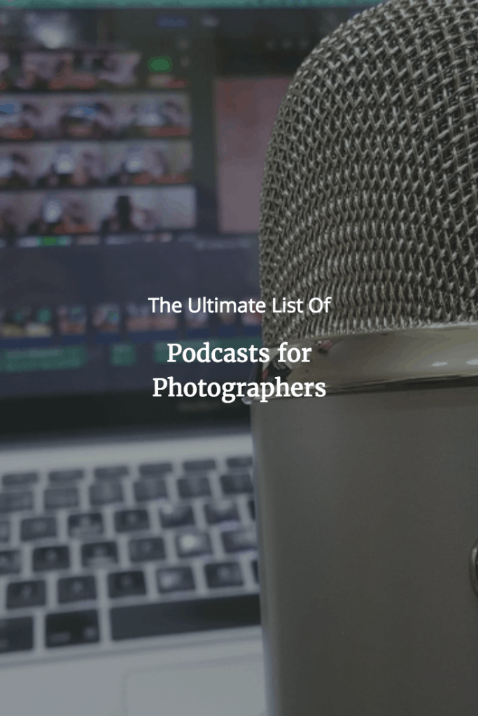 podcasts-photographers