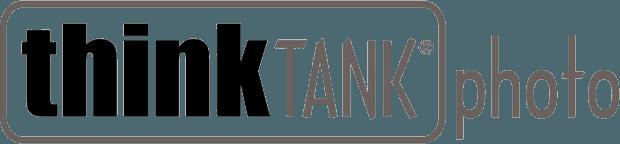 thinktankphoto