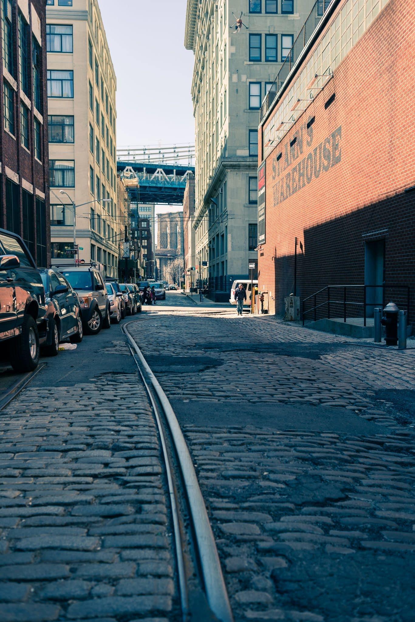 brooklyn-wandering-roads