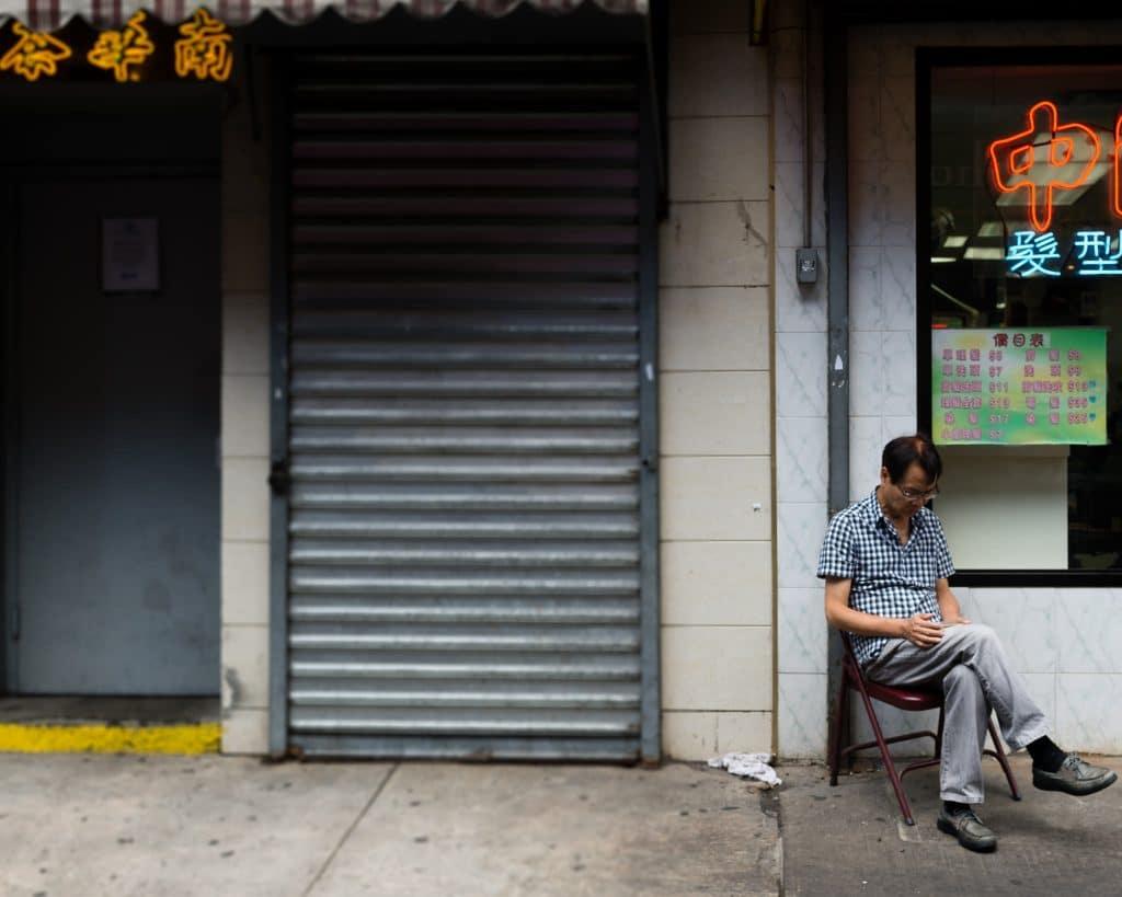 local-adjustments-street-photography