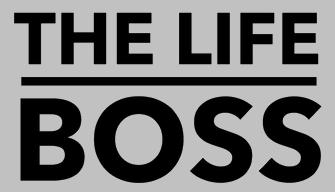 the-life-boss