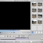 Why I really don't like the new iMovie