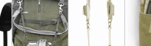 The perfect camera strap