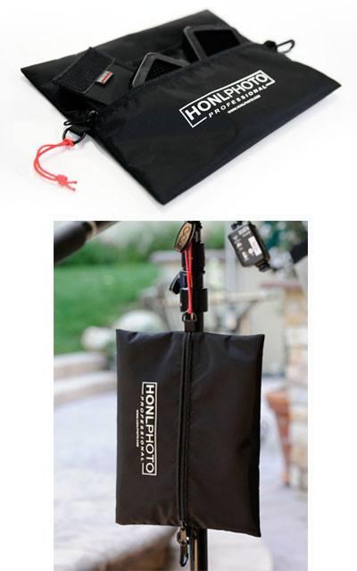 New HonlPhoto Tools Carrying Bag