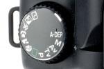 modewheel-whole-resizecrop-150-100.jpg