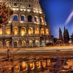A Photographers Interview with Trey Ratcliff