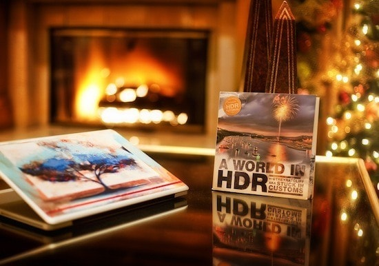 Book Recommendation – A World in HDR by Trey Ratcliff