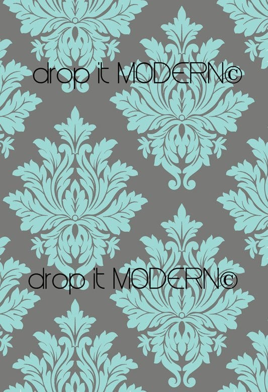 Drop It MODERN imperfect backgrounds and why to hop on them