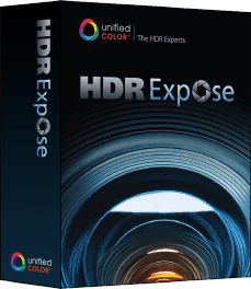 Change Is Coming to HDR Photography with HDR Expose