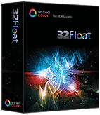 32-float-product-box