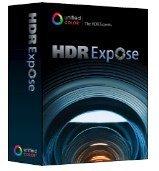 HDRExpose.jpg