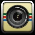 Retro Camera for Android