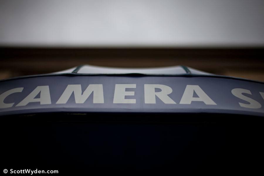 Camera S 285/365