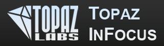 Topaz Labs InFocus