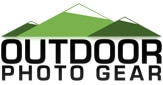 On the fourth day of Christmas… Outdoor Photo Gear