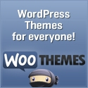 On the seventh day of Christmas… WooThemes