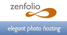 On the eleventh day of Christmas… Zenfolio