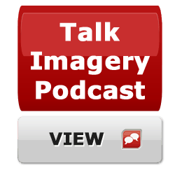 Introducing the Talk Imagery Podcast