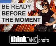 Think Tank Photo Speed Belt Sale