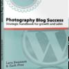 Photography Blog Success