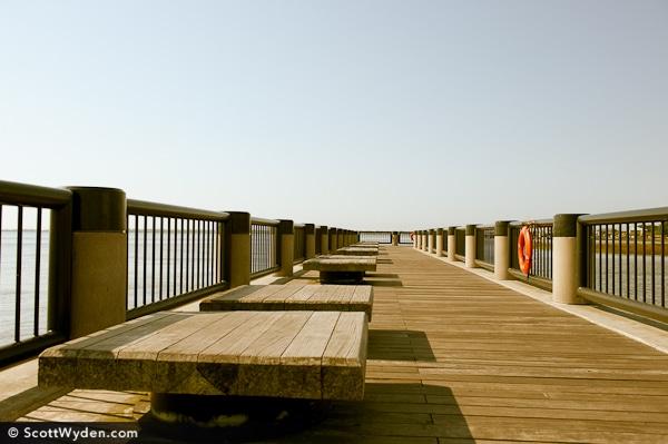 bridge-sunny-charleston