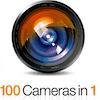 100-cameras-in-1