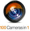 Review: 100 Cameras in 1 for iPad