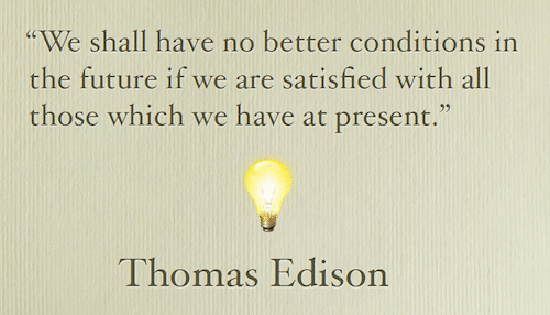 thomas-edison-quote.png