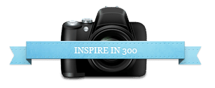 Inspire in 300 Series