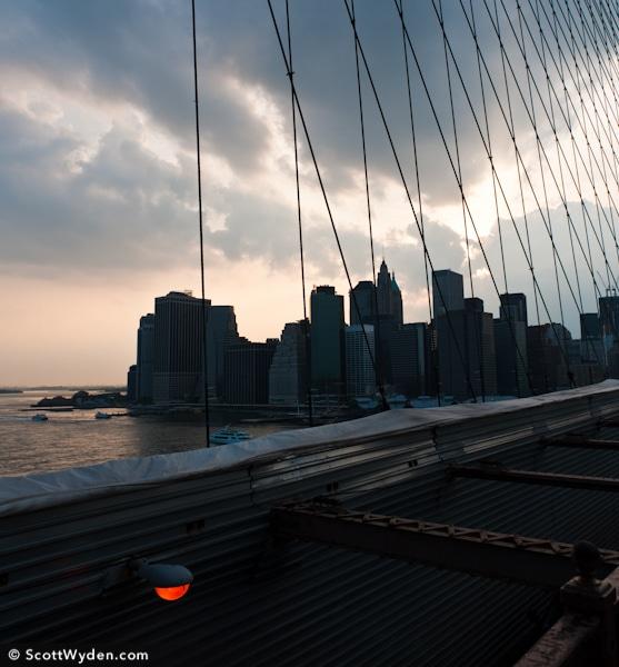 new-york-mile