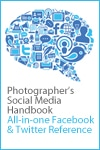 Photographer's Social Media eBook