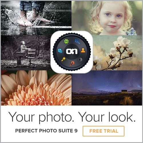 The Best Photo Editing Software Available