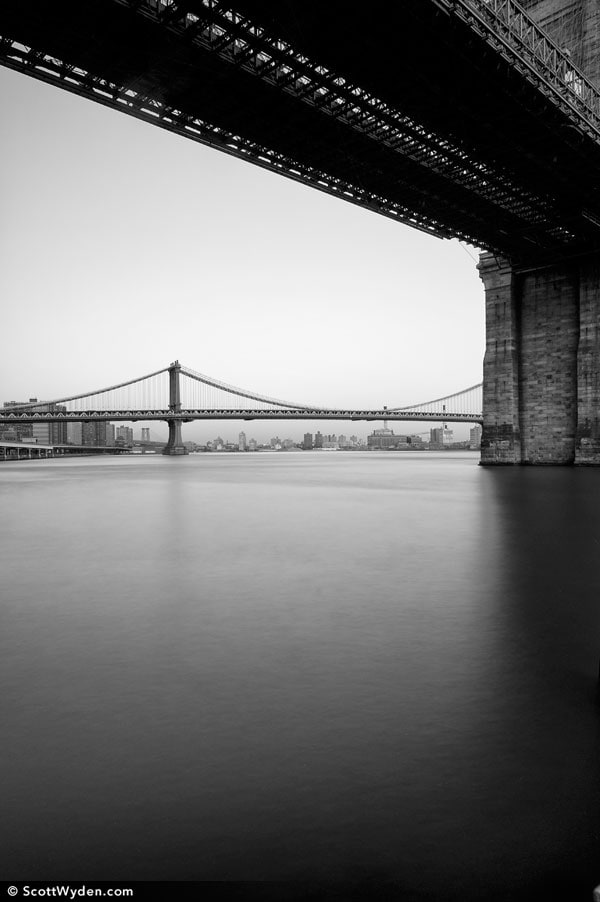 brooklyn-manhattan-bridges.jpg