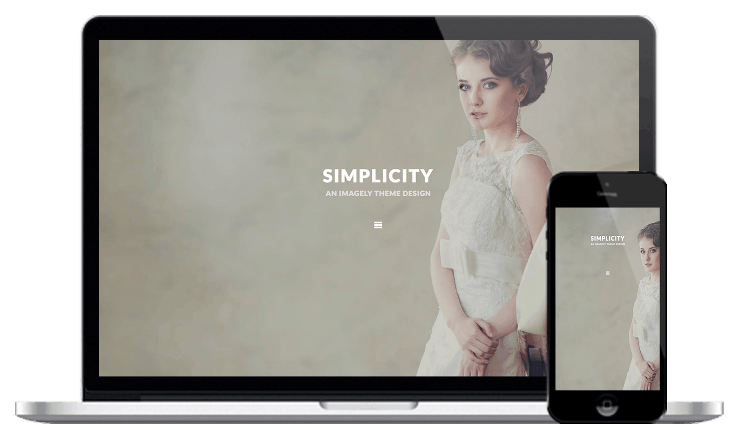 Essential WordPress Themes For Photographers & Their Business