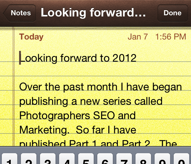 iphone-notes-blogging.png
