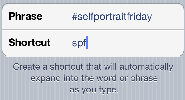 iphone-shortcuts-hashtag